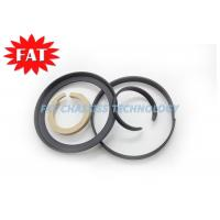 Quality W221 W164 Piston Ring Set Mercedes Auto Parts 1643201204 1643201004 for sale