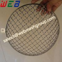 Wholesale VW(Volkswagen) Vintage style Mesh Headlight Stone Guard from china suppliers