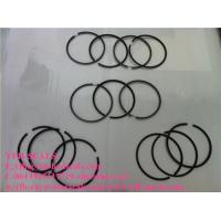 China piston rings wholesale