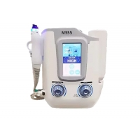 Buy cheap new sisi tlc scalp repuesto est chariot produit 10in valves manche pink as1 intelligent hydrafacial from wholesalers