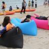 Buy cheap New Fast Inflatable Lamzac Hangout, Hot Outdoor Waterproof Nylon Lamzac Hangout from wholesalers