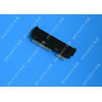 China Customized 1.5 mm Wire To Board Connectors Crimp 22 Pin Jst For PCB wholesale