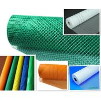 China alkali-resistant standard fiberglass mesh/ 2014 Fiberglass Mesh Price List will offer to you wholesale