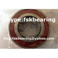 China Double Row BT2B 445620 BB Radial Taper Roller Bearings Wheel Hub Units wholesale