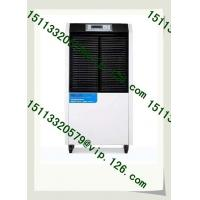 Good Price Paper Box &Carton Industry Dehumidifier/90-150SQM Place Commercial Dehumidifier