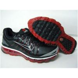 China Cheap wholesale jordan nike adidas new shoes on sale