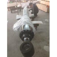 Quality Caterpillar cat E385C arm  hydraulic cylinder ass'y , CHINA EXCAVATOR PARTS for sale