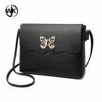China Alibaba online shopping new fashion popular bag china bag factory wholesale price cheap sling bag on sale