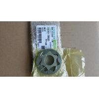 China 6a000-3982-0 Kubota Combine Harvester Farm Tractor Parts Standard Size ISO9001/9002 wholesale