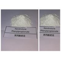 China Injectable Cutting Cycle Steroids Nandrolone Phenylpropionate Durabolin wholesale