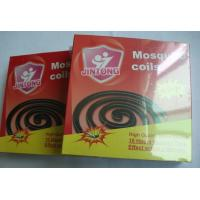 China black mosquito coil on sale
