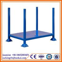 China High Quality & Cheap Price Stack Steel Racks wholesale