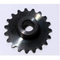 China Konica minilab 357091001A 19T Gear wholesale