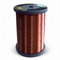 China 2012 China Best Professional magnet wire specifications wholesale