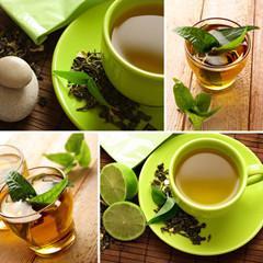 Quality Tea Color Sorter for sale