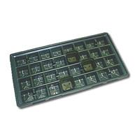 Quality garden propagator,seed propagator kit for sale