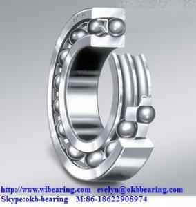 China NSK 6203 Deep Groove Ball Bearing,17x40x12 Bearing,NTN 6203,SKF 6203,6203 on sale