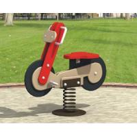 China Spring Toys (KQ10190A) wholesale