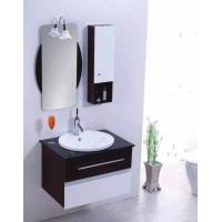 Bathroom Vanity H-968