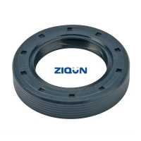 China 1109869 0009979747 Shaft Oil Seal For Mercedes Benz Truck wholesale