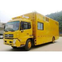 China Mobile Emergency Power Car Ans-E1 wholesale