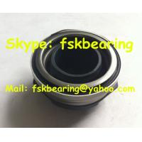 China NSK TK40-16Au3 Automobile Clutch Release Bearings 40mmID 70mmOD wholesale