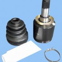 China Inner CV Joints for Lada wholesale
