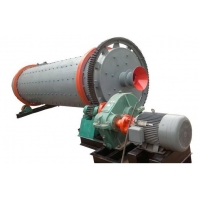 Buy cheap 15kw AAC Plant Ball Mill from wholesalers