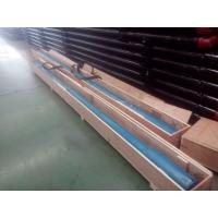 """6 1/2""""(165) double acting Mechanical Hydraulic Drilling Jar"""
