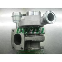 China 2006- Cummins Bus Holset Turbo Charger with ISDE4 Engine HE221W Turbo 2835143 4956031 on sale