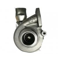Buy cheap 753420-5005S 9663199280 Auto Turbo Charger GT1544V For VOLVO S40 V50 1.6L D from wholesalers