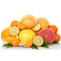Wholesale Best to health Nutrition supplement food additives Vitamin C from china suppliers