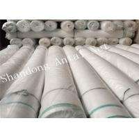 Quality 80 Gsm Garden dark any color  Sun Outdoor Shade Net Netting Used for sale
