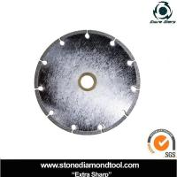Quality diamond saw blade DSB 18 for sale