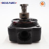 China ve pump parts 096400-1270 apply for Toyota 2C-T 4cylinder/10mm right rotation china high quality head rotor wholesale