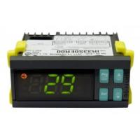 Quality CAREL IR33 temperature controller for sale