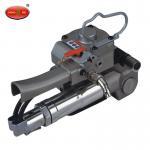 China XQD-19 Pneumatic PET Strapping Machine Pneumatic Strapping Machine wholesale