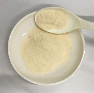 China Vegetable Extract Enzymolysis Amino Acid 80% wholesale