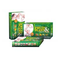 China Herbal Loss Weight Trim-Fast Diet Pills wholesale