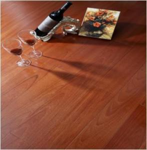 Latest parquet wood floor buy parquet wood floor for Hardwood floors queen christina