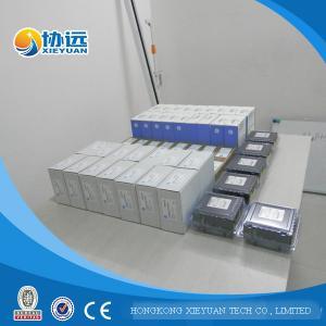 China IC693ACC300J IC693ACC300K IC693ACC300L 9030 16 pt Simulator Input Module wholesale