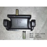 China Replacement Front Auto Toyota Land Cruiser FZJ80 Engine Mounting Automotive Accessories wholesale