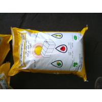 Quality Green Mg Sulphate Agricultural Fertilizer White Granule For Feed Additive for sale