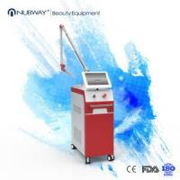 China Wholesale vertical nd yag laser tattoo removal machine price wholesale