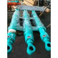 China hydraulic cylinder,  sk250-8 arm  HYDRAULIC  CYLINDER wholesale