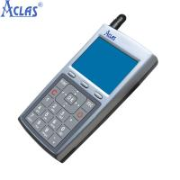 Buy cheap Handy Terminal with Barcode Scanner,Restaurants Ordering Sysetem, from wholesalers