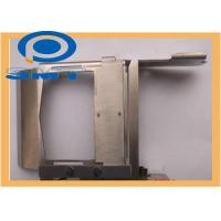 Quality Durable SMT Feeder Parts For Yamaha Cl32mm Tape Guide KW1-M5540-000 for sale