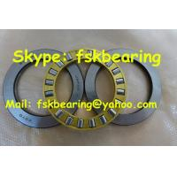 China Heavy Load Thrust Cylindrical Roller Bearings for Oil Drilling Machine wholesale