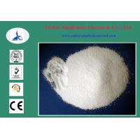 China SODIUM PERCHLORATE MONOHYDRATE Manufacturer CAS 7791-07-3 Chemical Factory wholesale