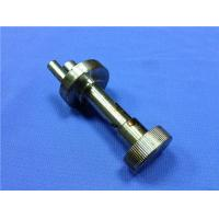China Raland 700,adjusting device for ink slide,007C428030,roland machine replacement parts wholesale